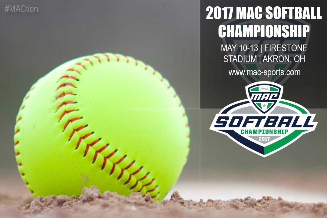 mac softball tournament 2013 bracket