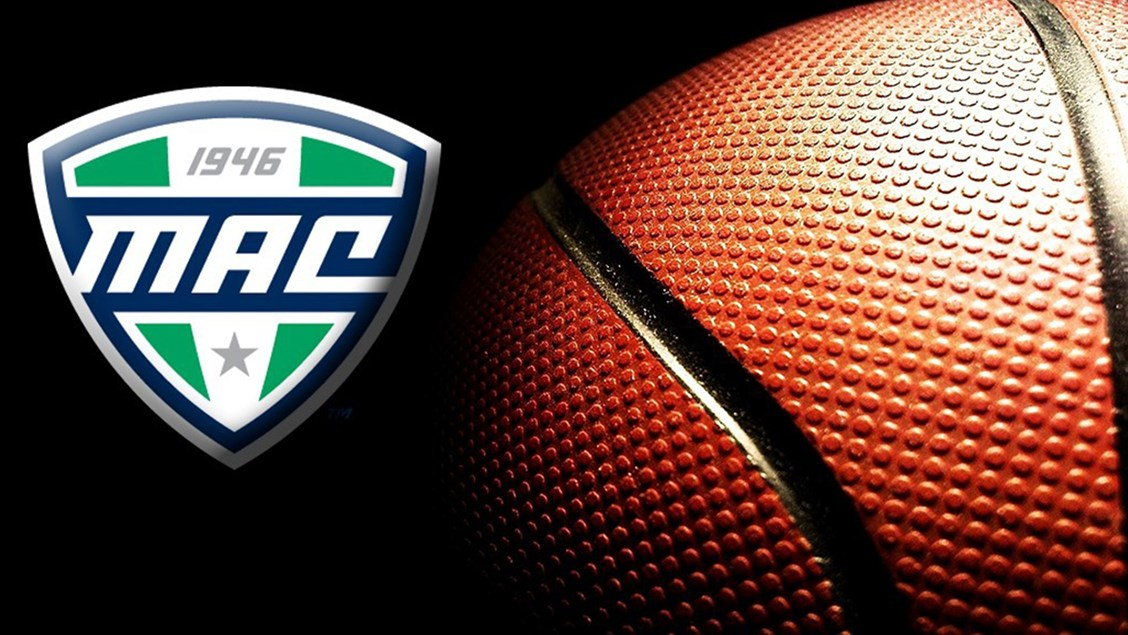 MAC Announces Largest National Basketball TV Schedule in