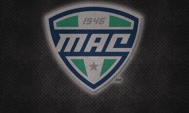 Sixty-One MAC Teams With Perfect Graduation Success Rate In Recent NCAA Data